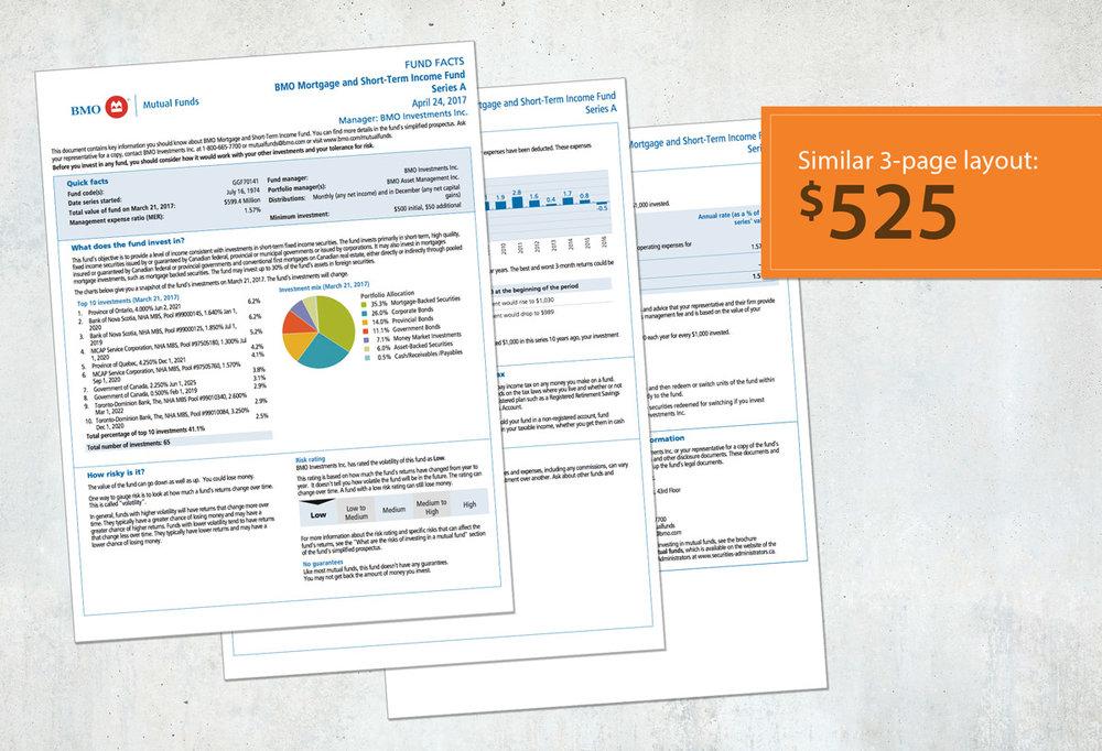BMO-Email-Marketing_2.jpg