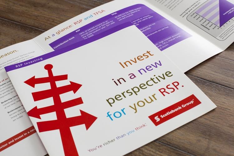 Financial-Marketing-Portfolio_06.jpg