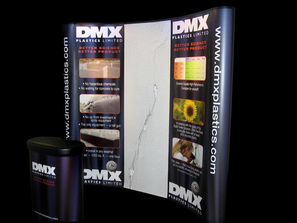DMX_Trade-Show-Booth-Designer-Toronto.jpg
