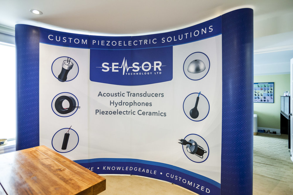 Sensor-Technology-Trade-Show-Booth-Design-1.jpg