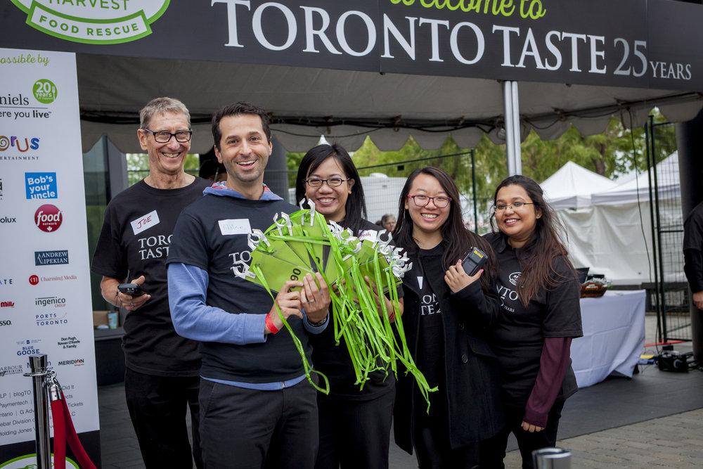 Toronto-Event-Photographer-1.jpg