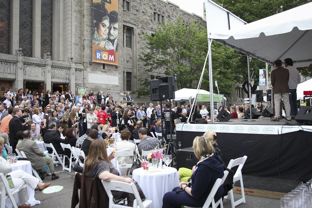 Toronto-Event-Photographer-30.jpg