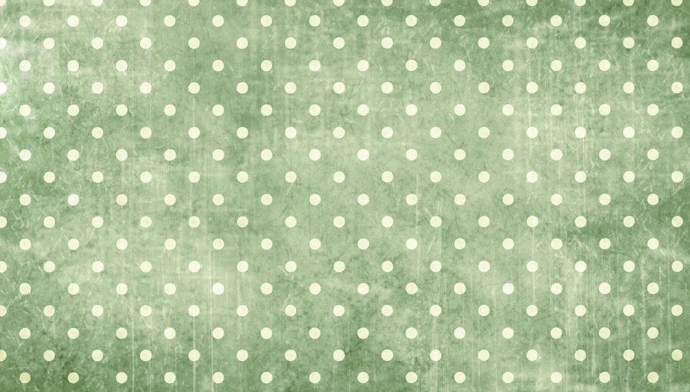 Retro_Groen.jpg