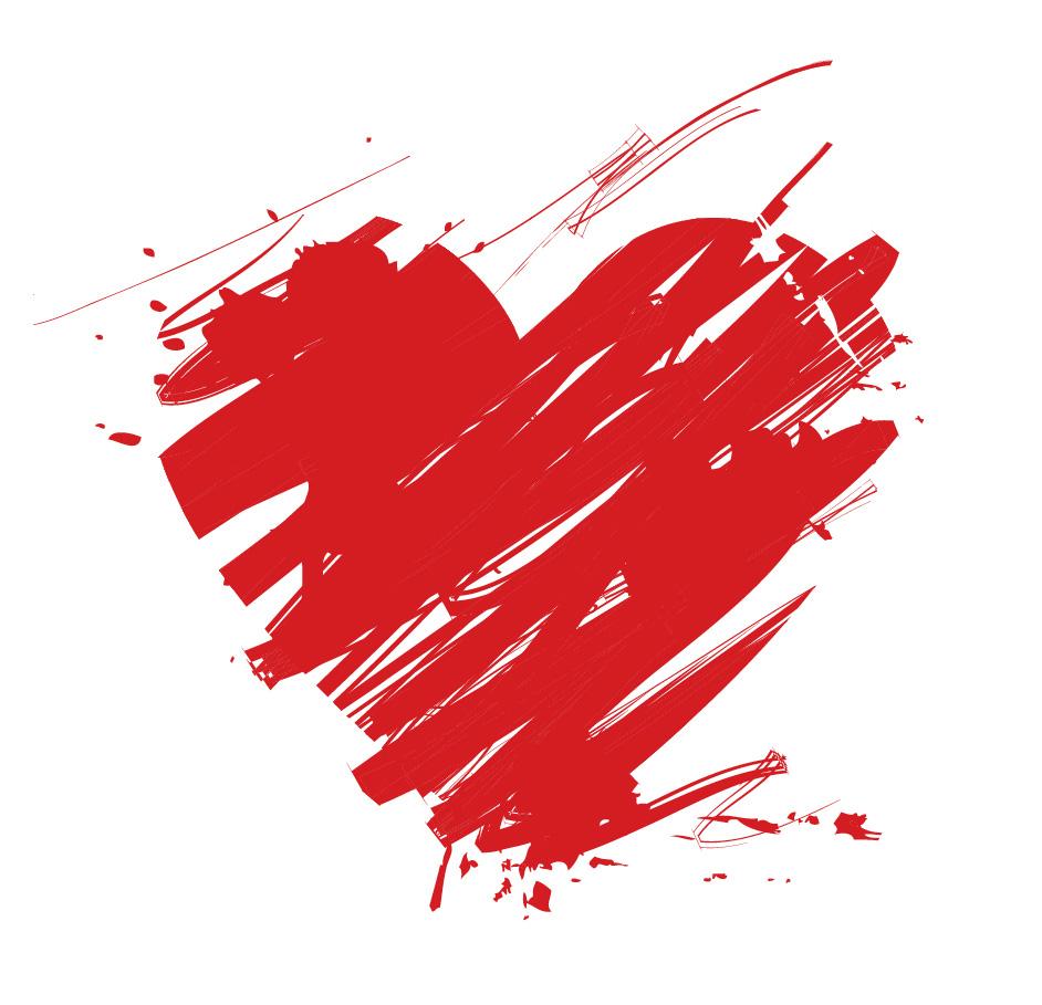 Valentijn_bij_Studio_Belinda.jpg