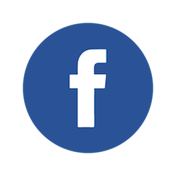 facebook-logo 250.png
