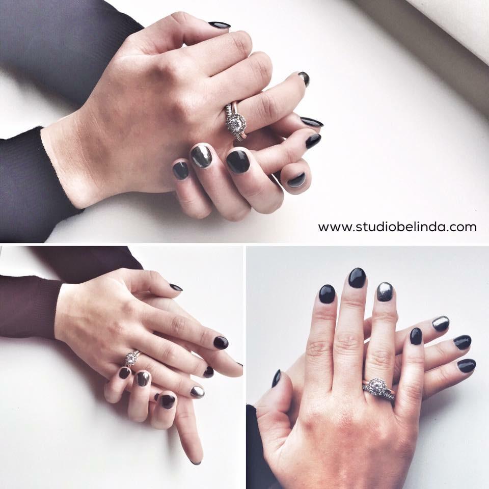 StudioBelinda_BlackNails.JPG