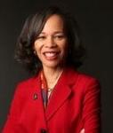 DE Representative Lisa blunt rochester