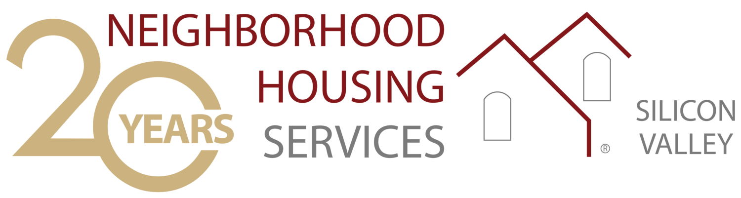 Neighborhood Housing Services Silicon Valley