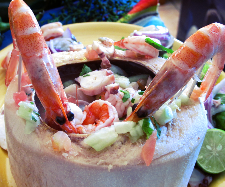 front_Shrimp.jpg