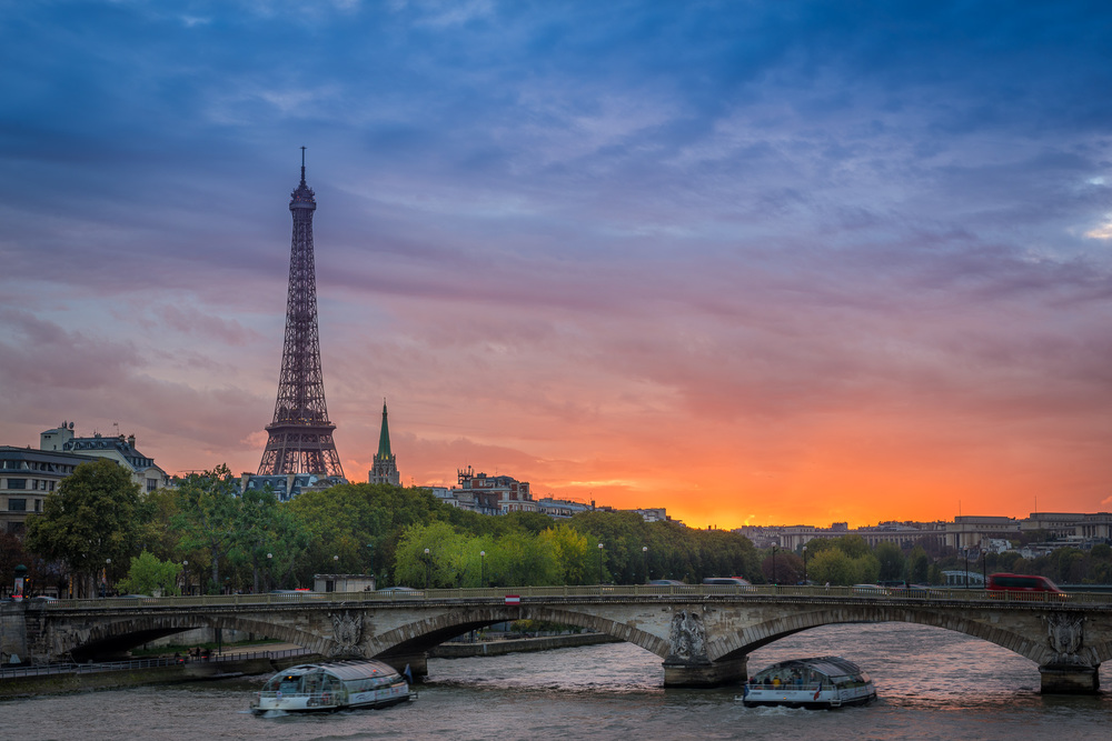 paris-2744.jpg