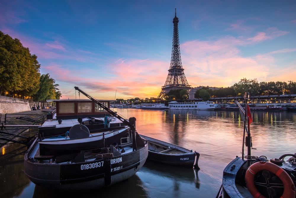 paris-3262.jpg