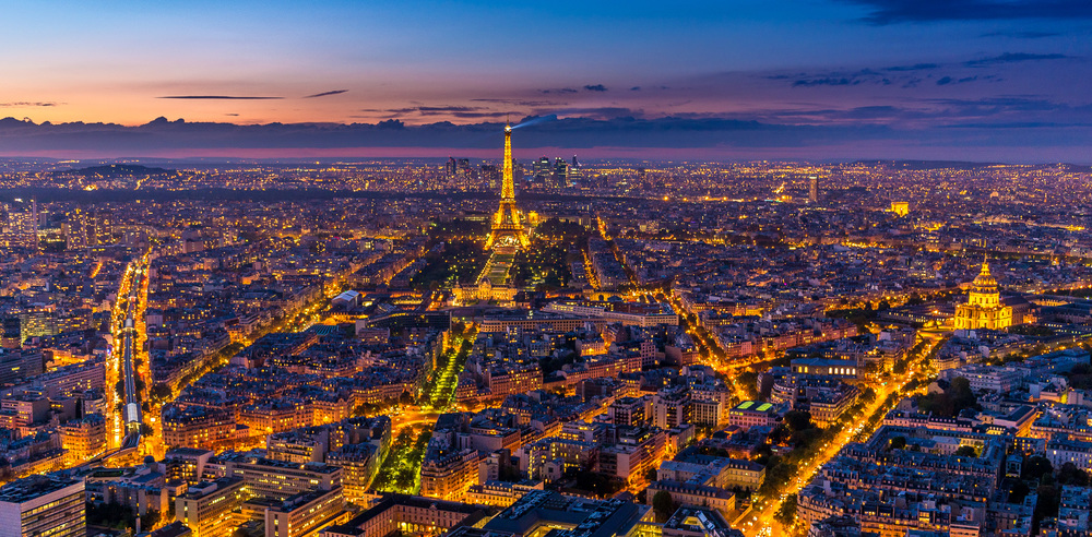 paris-3990.jpg