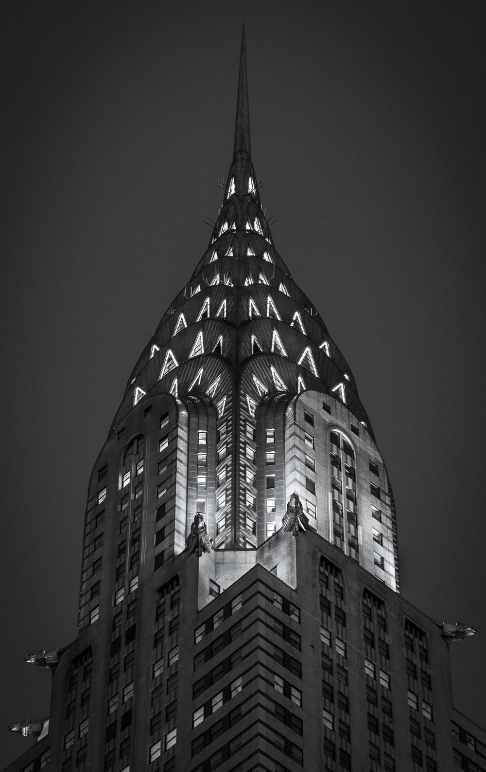 new-york--3.jpg