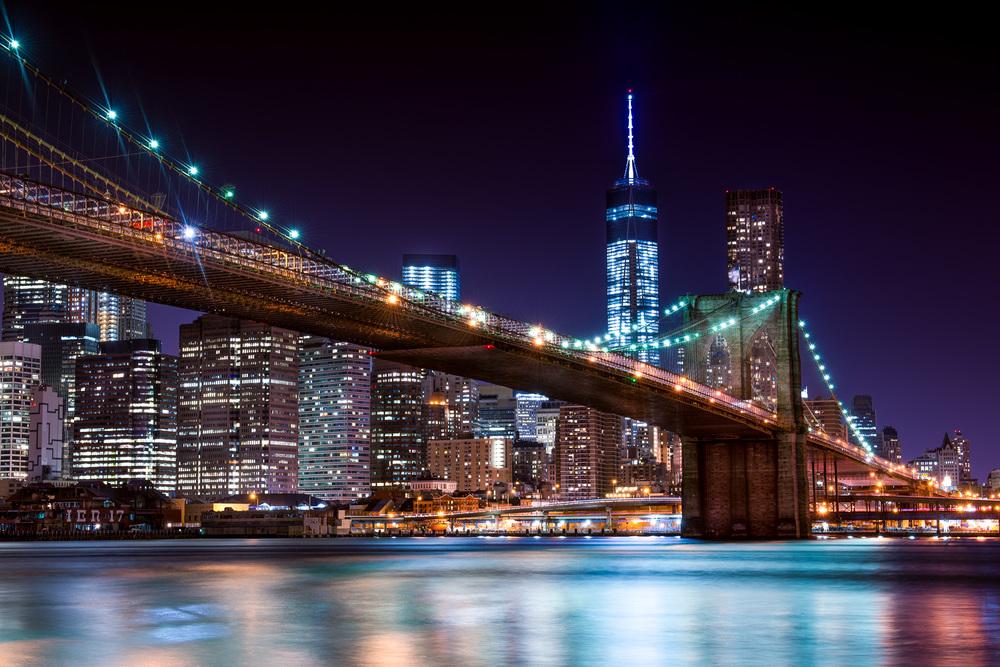 new-york--4.jpg