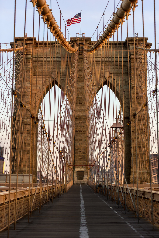 new-york--5.jpg
