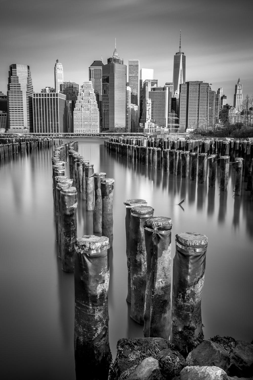 new-york--6.jpg