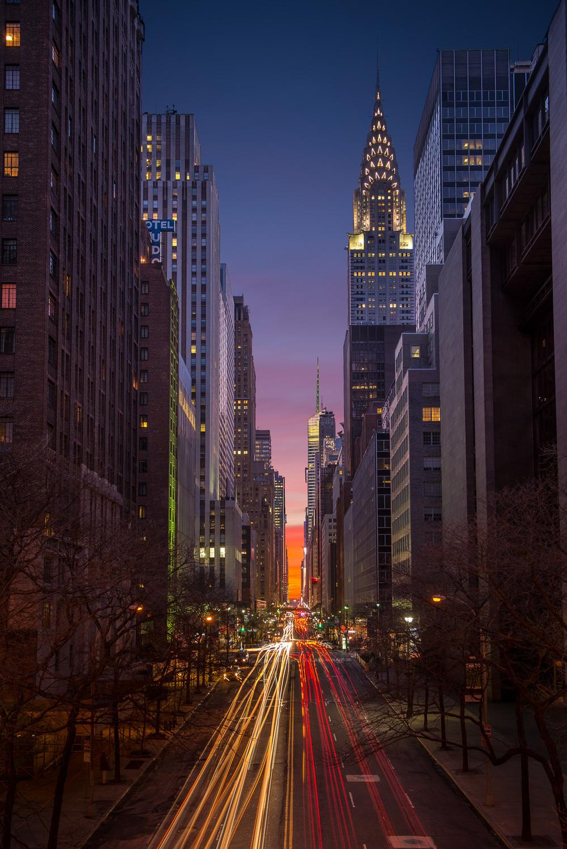 new-york-.jpg