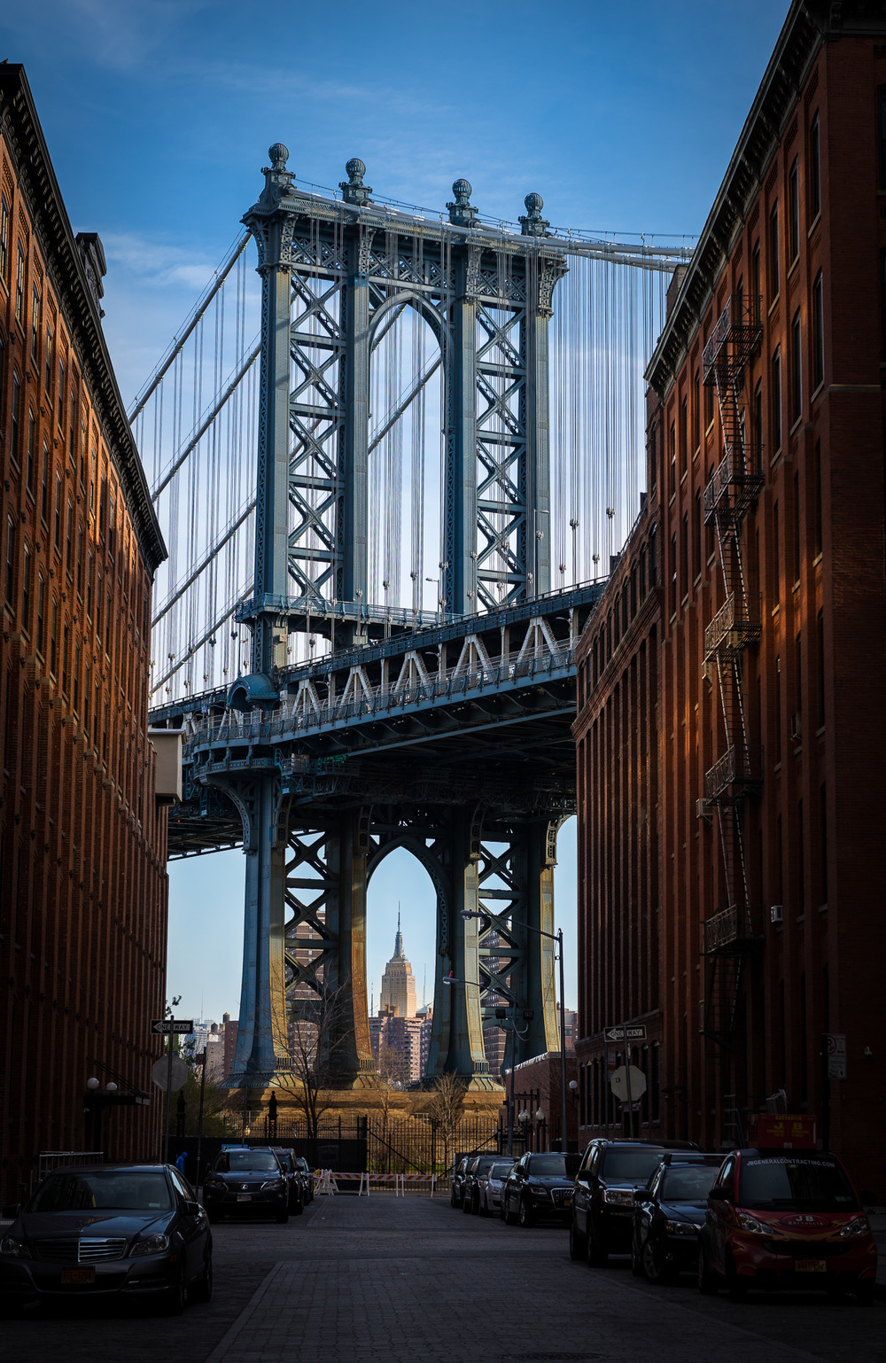 new-york-5893.jpg