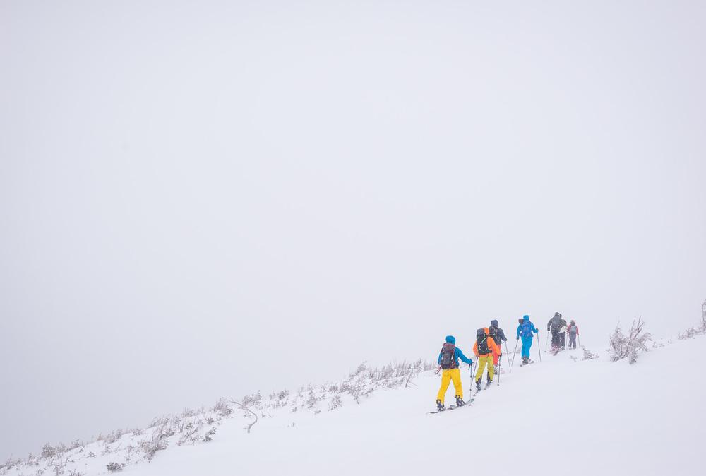 ski-6008.jpg