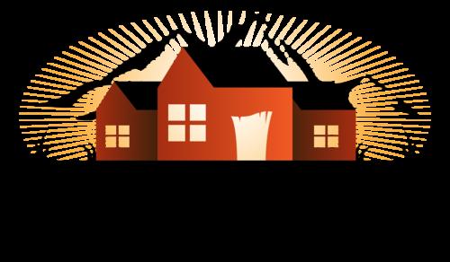 neighborhood custom paintpng - Home Graphic Design