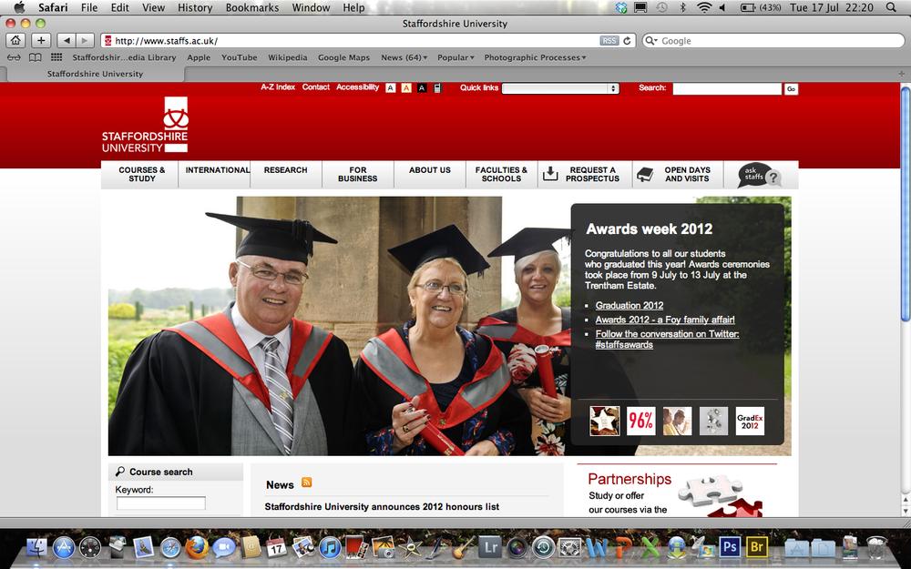 Screen shot 2012-07-17 at 22.20.22.png