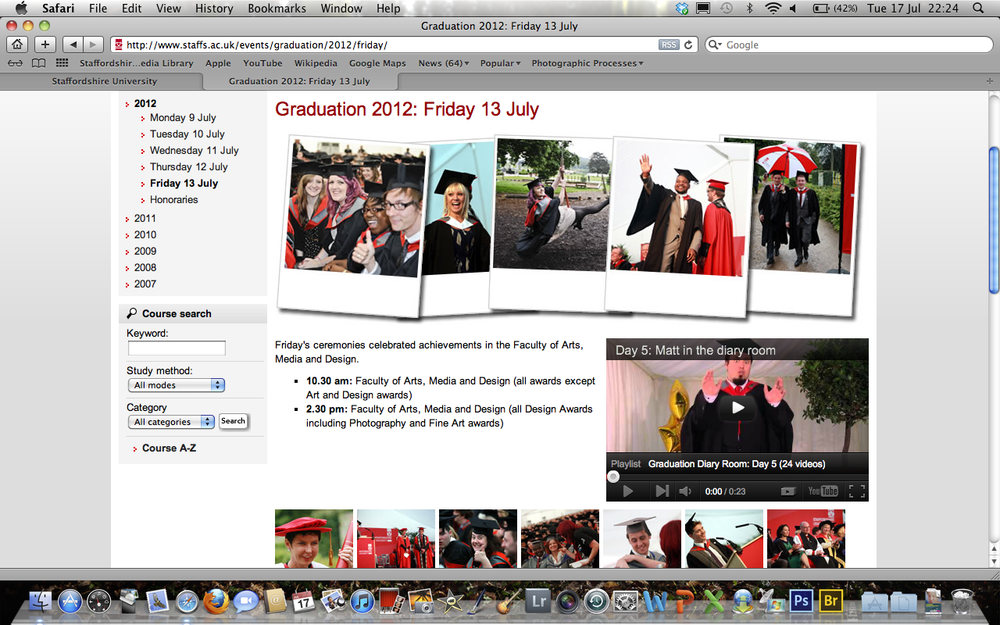 Screen shot 2012-07-17 at 22.24.54.png