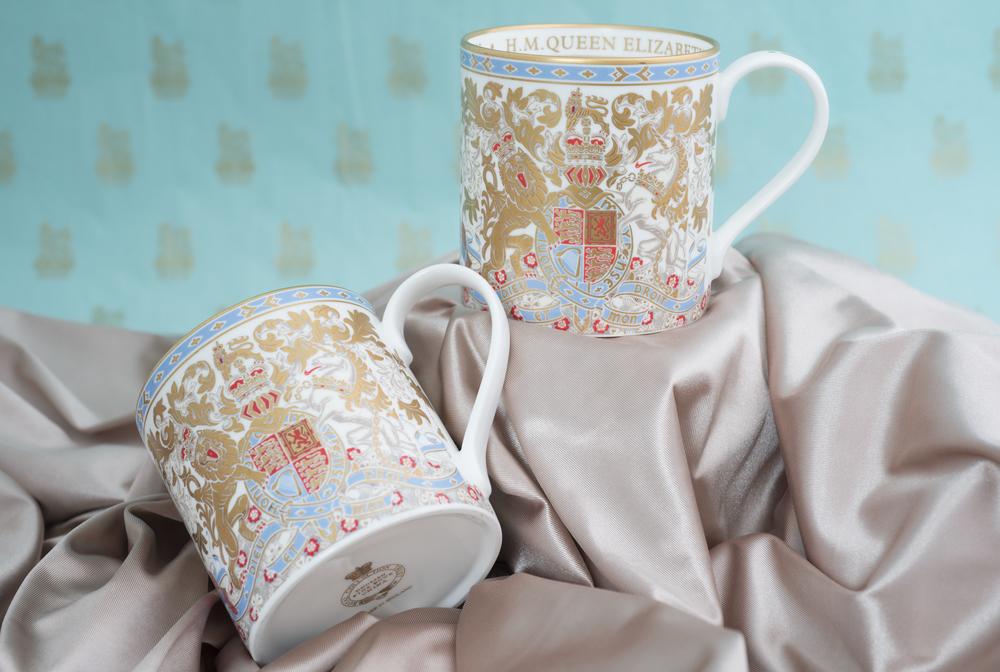 Royal Mug.jpg