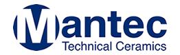 mantec-technical-ceramics.png