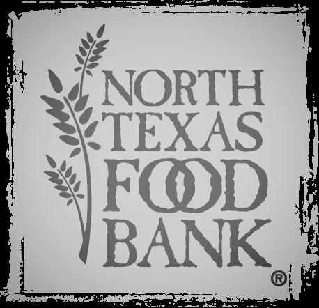 NTFB_logo_2_color.png