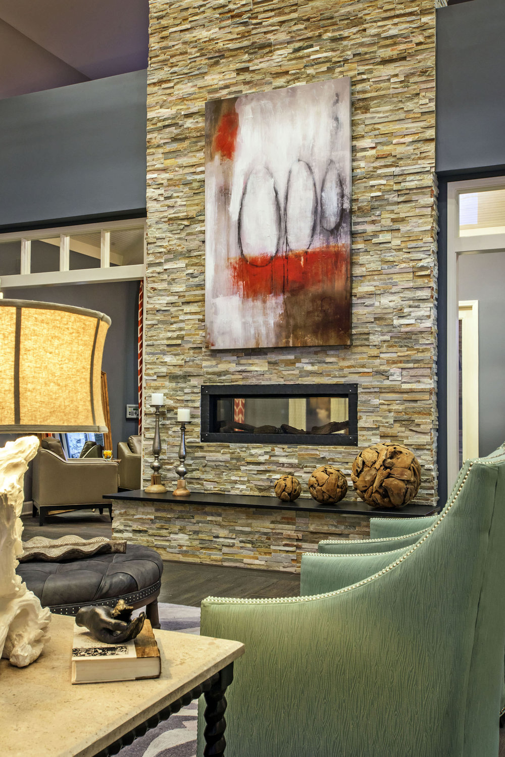 apex-clubhouse-fireplace