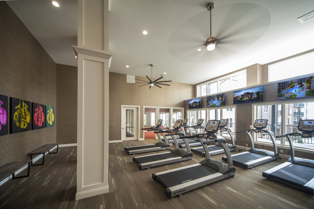 taylor-clubhouse-fitness-room