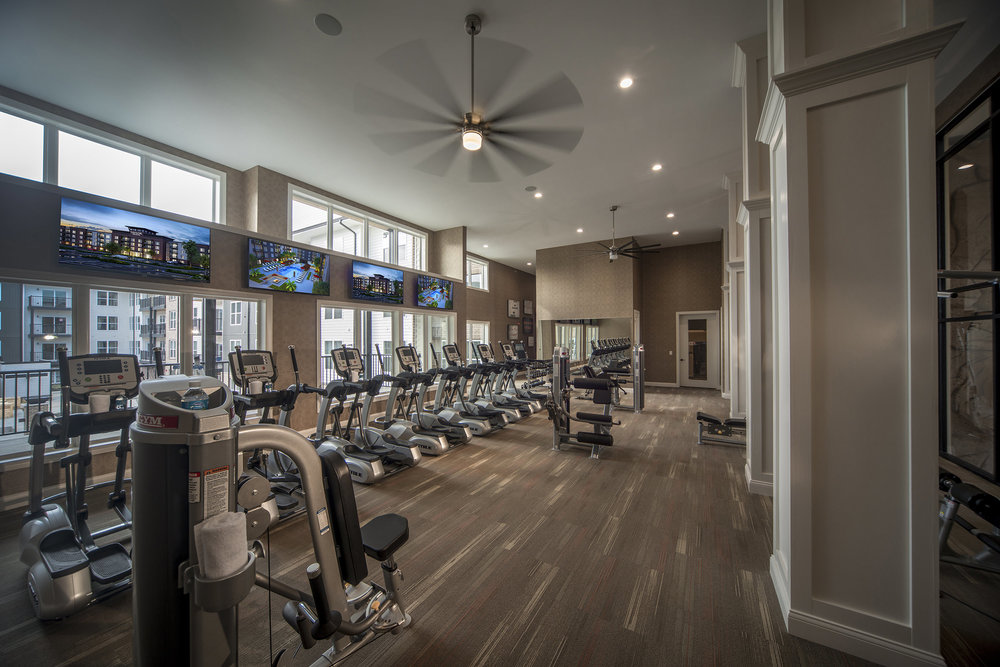 taylor-clubhouse-workout-room