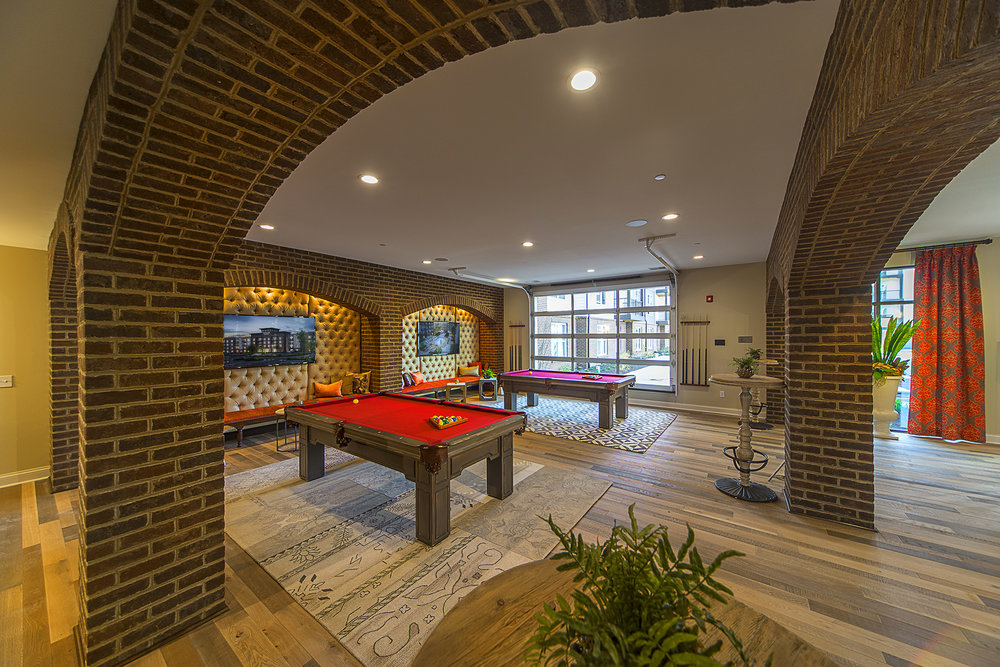 taylor-clubhouse-game-room