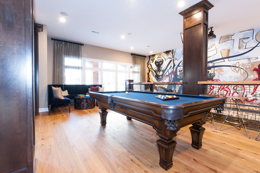 clifton-clubhouse-pool-table
