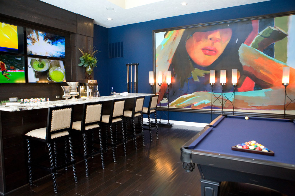 chelsea-square-clubhouse-pool-table