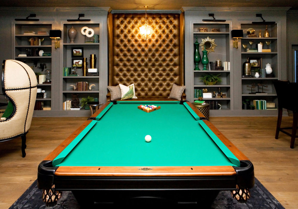 palmer-clubhouse-pool-table