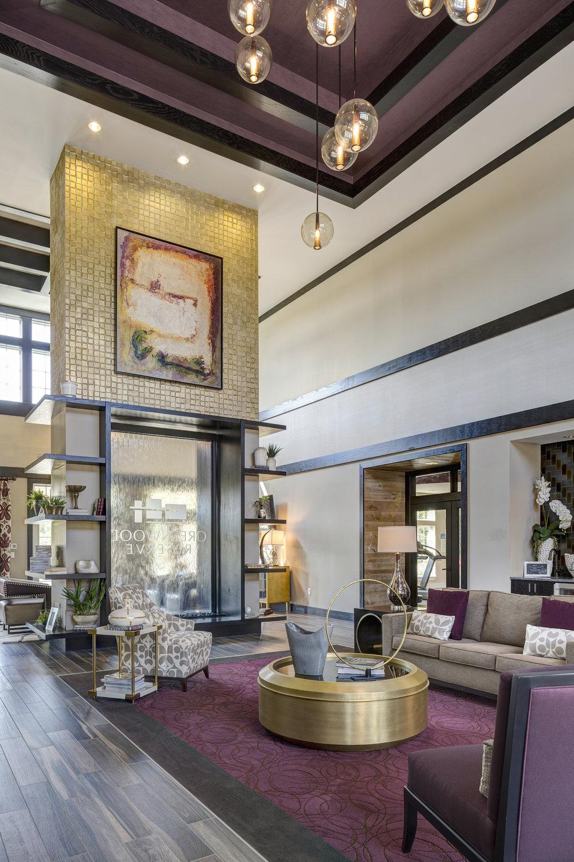 greenwood-reserve-lobby