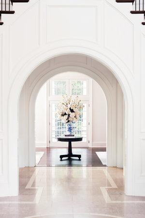 Residential Interior Design Columbus OH
