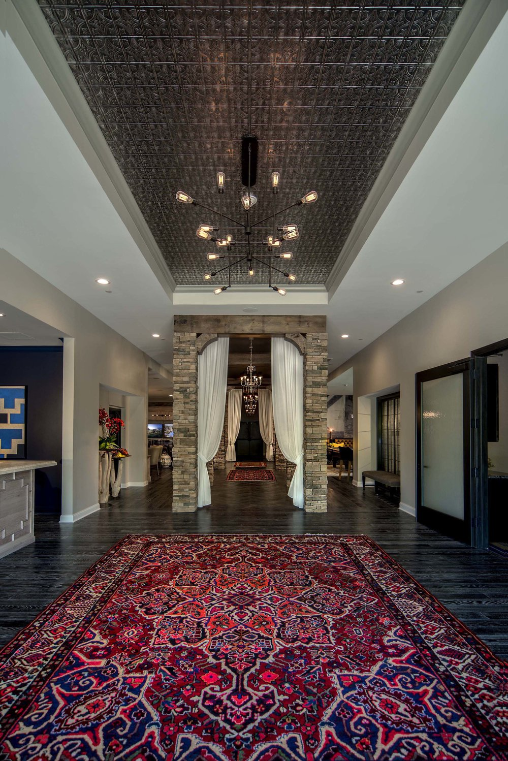 berkley-clubhouse-lobby