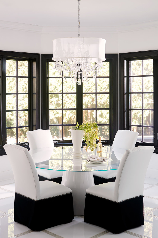 Residential U2014 Interior Design Columbus, OH   Interior Designer Crimson  Design Group