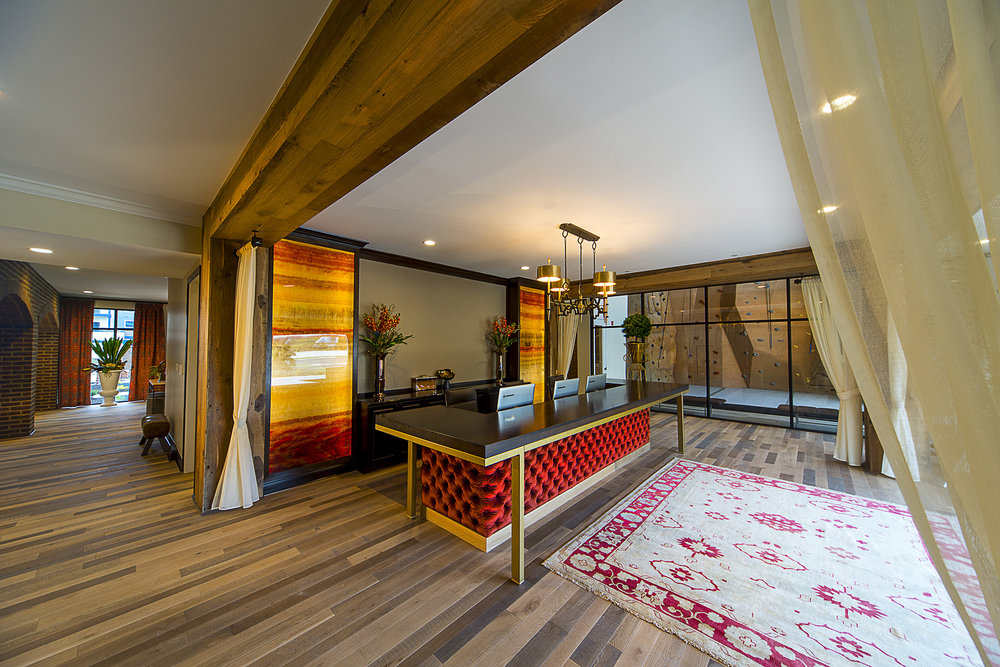 Crimson Design Group   Interior Design Columbus, OH U2014 Commercial