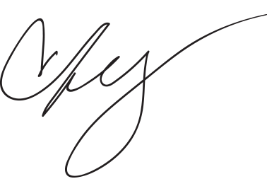 email-cherylsignature.png