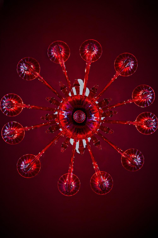 EDIT_Crimson-68.jpg
