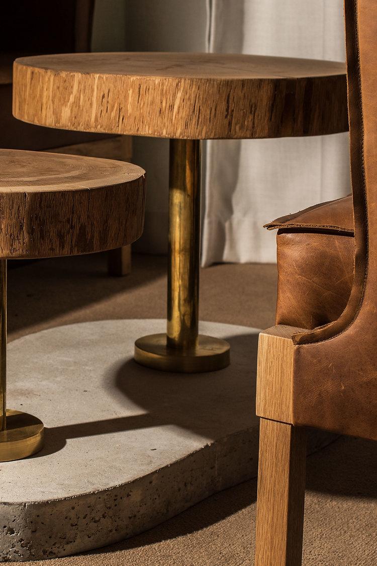 gallery-chairs-vert-1.jpg