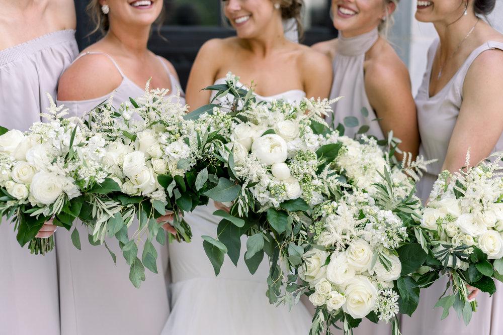 white bouquets.jpg