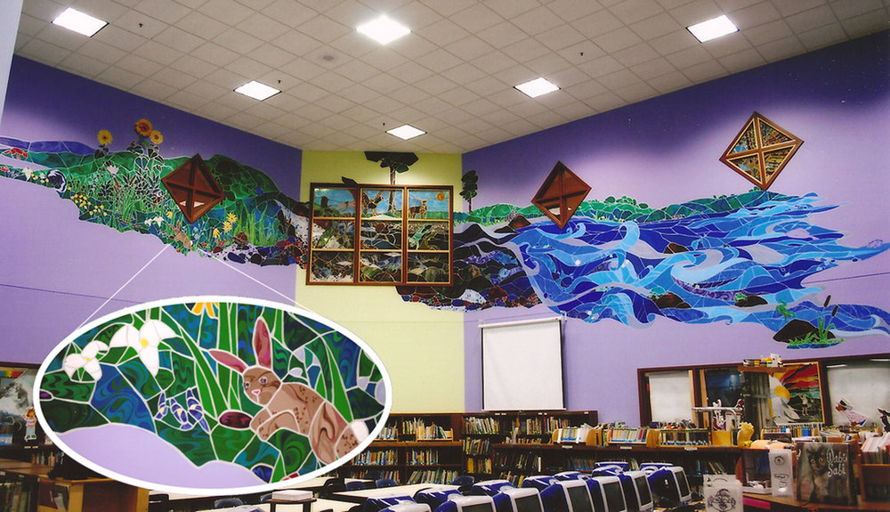 Wyandot Mural Sample.jpg