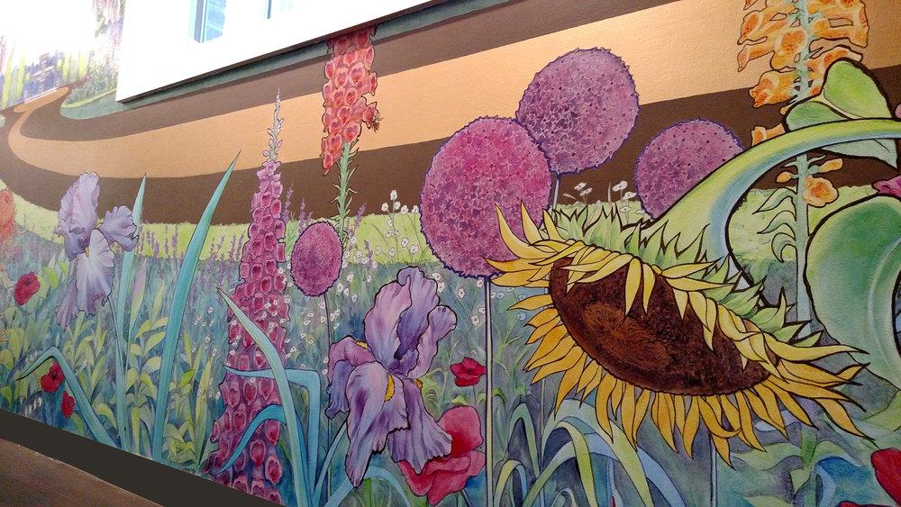 10+Landscape+mural.jpg