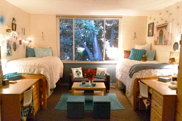 student-life-5-easy-ways-have-best-dorm.jpg