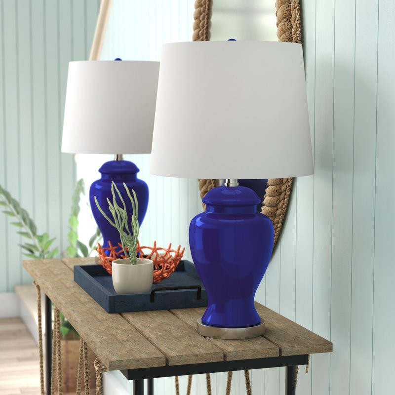 Staytonville+24%22+Table+Lamp.jpg