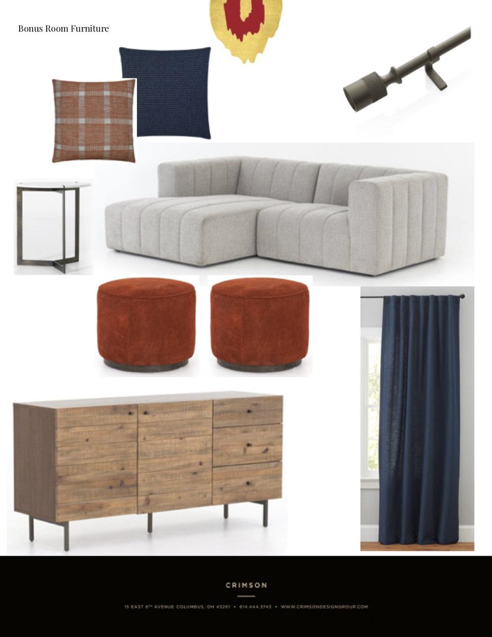 Manning, Furniture Presentation 7.31.2018 (dragged) 9.jpg